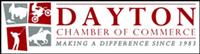Dayton Chamber of Commerce Member